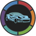 Car Launcher Pro V 3.0.1.10 APK Paid