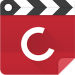 CineTrak Your Movie and TV Show Diary Premium V 0.7.75 APK