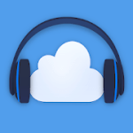 CloudBeats offline & cloud music player Pro V 1.8.2 APK