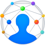 Eyecon Caller ID Calls and Phone Contacts V 3.0.339 APK Patched