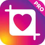 Greeting Photo Editor Photo frame and Wishes app V 4.5.3 APK Paid