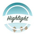 Highlight Cover Maker for Instagram StoryLight Pro V 6.2.5 APK