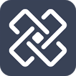 LineX White Icon Pack V 2.2 APK Patched