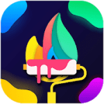 LitWallz 4K HD Wallpapers & Live Wallpapers Premium V 4.8 APK