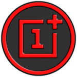 Oxigen HD Icon Pack V 2.3.3 APK Patched