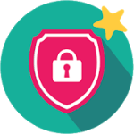 Password Manager Store & Manage Passwords. V 1.0.3 APK Paid