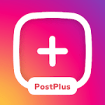 Post Maker for Instagram PostPlus Pro V 2.1.0 APK