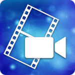 Power Director Video Editor App Best Video Maker V 7.3.1 APK Unlocked