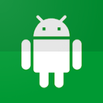 ROOT Custom ROM Manager Pro V 6.5.0.3 APK Patched