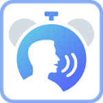 Smart Voice Prompt Reminders PRO V 1.0.1 APK