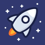 Speed Reading concentration and memory trainer Premium V 4.2.3 APK