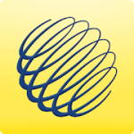 The Weather Network TV App V 1.1.5.2 APK Ad-Free
