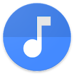 TimberX Music Player V 1.9 APK Patched