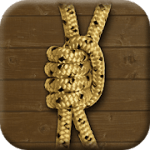 Ultimate Fishing Knots Premium V 9.10.0 APK