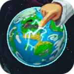 World Box  Sandbox God Simulator V 0.5.170 MOD APK