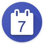 Your Calendar Widget Pro V 1.47.2 APK