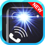 Flash notification on Call & all messages V 9.9 APK