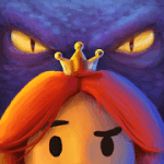Once Upon a Tower V 30 MOD APK