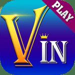 Game bai doi thuong VinPlay, danh bai doi thuong 5.0.6 APK