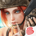 RULES OF SURVIVAL 1.161759.161779 APK