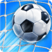 Live Score – Live Football Updates 4 APK