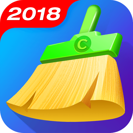 Phone Cleaner- Cache Clean, Android Booster Master 1 1 17