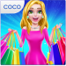 Shopping Mall Girl – Dress Up & Style Game  APK