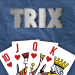Trix: No1 Playing Cards Game in the Middle East  APK