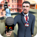 City News Reporter 2018: Crime News Live 1.0 APK