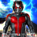 Ant Superhero Fighting VS Street Fighting 2018 1.0 APK