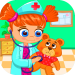 Doctor for toys 1.0.3 APK