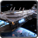 Galaxy Battleship 1.8.87 APK