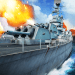 Navy Shoot Battle 3.1.0 APK