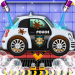 Police Multi Car Wash: Design Truck Repair Game 1.0 APK