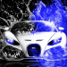 Bugatti Supercar Wallpapers 1.2 APK