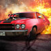 Chasing Car Speed Drifting 1.1.0 APK