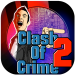 Clash of Crime Mad City War Go 1.0.8 APK