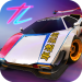 Turbo League 1.9 APK