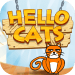 Hello Cats 1.5.3 APK