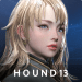 Hundred Soul 1.0.4 APK