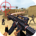 Special Forces Counter Terrorist 1.1.1 APK