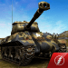 Armored Aces – Tanks in the World War 3.1.0 APK