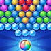 Bubble Shooter 44.0 APK