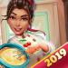 Cook It! Chef Restaurant Girls Cooking Games Craze 1.1.4 APK