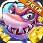 Crazyfishing 4-Exciting Arcade 1.5.27 APK