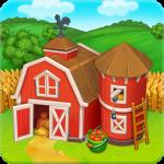 Farm Town: Happy farming Day & food farm game City 2.33 APK