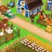 My Farm Town Village Life best Farm Offline Game 1.1.2 APK