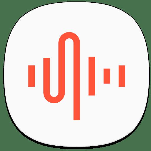 Samsung Voice Recorder 20 1 86 12 APK - Tải Samsung Voice Recorder