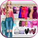 👗 Sophie Fashionista – Dress Up Game 1.7.2 APK
