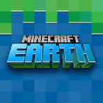 Minecraft Earth 0.17.0 Full
